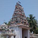 Panayapatti1
